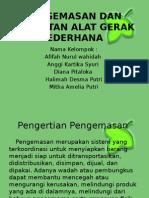 KELOMPOK 5 X AK1.pptx