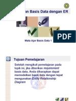 modul_4_-modul_ER_modeling-Reg.pdf