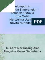 presentasi KWU kel.4.pptx