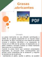 185495083GrasasLubricantes.pdf
