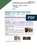 BRLA Creditexes (200904 English) word (1) (1).docx