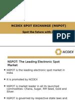 5NFSM_NCDEX