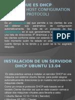 DHCP_ubuntu.pptx