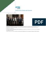21-04-2015 Poblanerías,Com - RMV Se Reúne Con Miembros de La Cámara Del Cemento