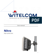 Nitro2_User_Manual_v2.24.pdf