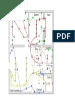 Plano_pdf