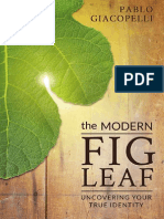 Modern Fig Leaf - FREE Preview