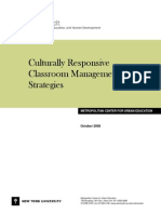 culturally responsive classroom mgmt strat2