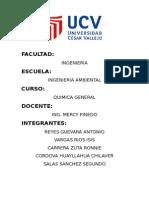 QUIMICA GENERAL E INORGANICA.docx