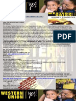 WESTERN UNION PAYMENT ORDER AUTHORIZATION.pdf