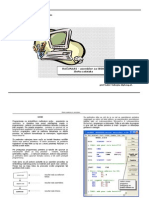 asembler.pdf