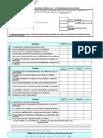Copia de ENCUESTADESATISFACCIÓN_COMUNIDAD EDUCATIVA