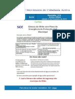 Newsletter SO! - 6
