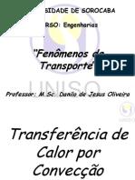 3ª_aula_Térmica_-_Convecção