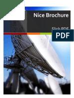 Excellent PDF