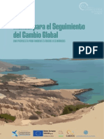 ManualdeSeguimientodelCambioGlobal