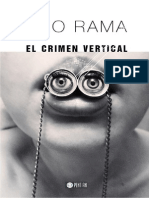 El Crimen Vertical