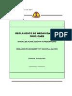 PLAN_11144_Reglamento_de_Organización_y_Funciones_2011.pdf