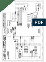 PCC3300_QSX15_3