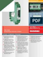 1431110487?v=1 gamewell identiflex 610 alarm system manual input output smoke  at suagrazia.org