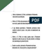 Digitalizar 03-03-2015 10_32-page1