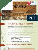 El Bambú Expo
