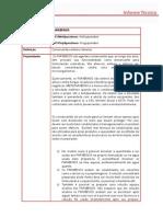 LITERATURAS COSMETICAS_PARABENOS
