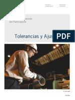 TX-TMP-0003 MP Tolerancias y Ajustes.pdf