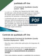 QUA 2 - Aula de 07112014.pdf