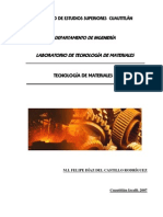 tecnologia de materiales II_1.pdf
