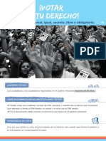 diptico_fiscalia_votar.pdf