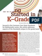 problem solving skills pdf