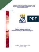 Apostila__Administração_Mercadológica