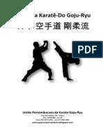 APOSTILA KARATE GOJU-RYU.pdf