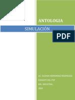 ANTOLOGIA_DE_SIMULACION_04-feb.pdf