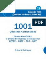 11-1001questoesdireitoeconomicoedireitoeconomicointernacionalcespeesaffccmpf-130811172336-phpapp02.pdf