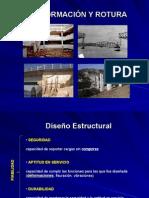 Deformación y Rotura-02.ppt