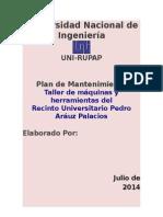 PROYECTO DE MATT RODOLFO.doc