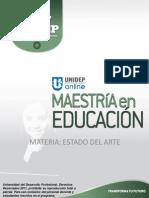 Los 4 Pilares de La Educacion de Jaques de Lors