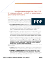 En-04 en-white-paper Wp Cte Es