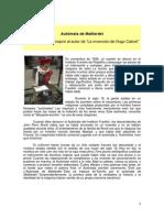 Autómata de Maillardet.pdf