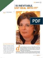 Dr Aseel Al Awadhi