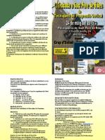 Trictic 1Trobada a Sant Pere 2015 TPV