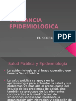 2 Epidemiología