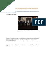 20-04-2015 Puebla Noticias - Moreno Valle Se Reúne Con Integrantes de La Cámara Nacional Del Cemento