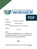 Trabajo de derecho economico 1.doc