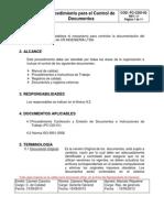 PC-CDO-02.pdf