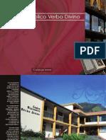 catalogo_cbvd.pdf