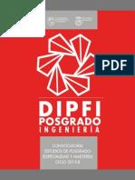 Convocatoria_2015 - Maestrias.pdf