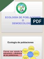 1_EcoAplicada_1